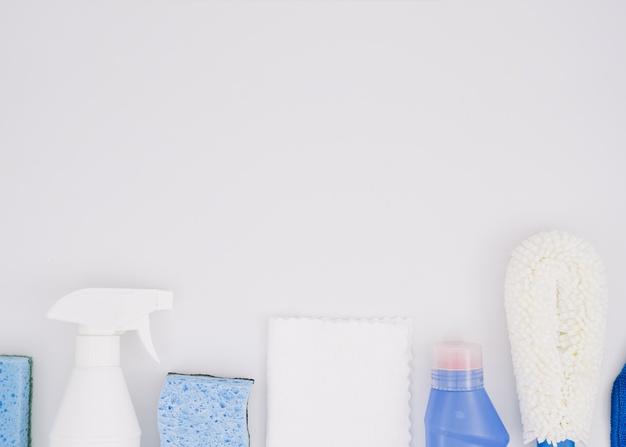 טיפים לניקיון בתים לאחר בניה